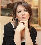 Esra Erdoğan