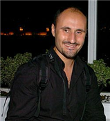 Kamil Özet