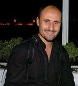 Kamil Özet