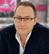 Osman Şenel