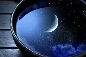 13 Haziran Yeniay Haftası Astrolojisi