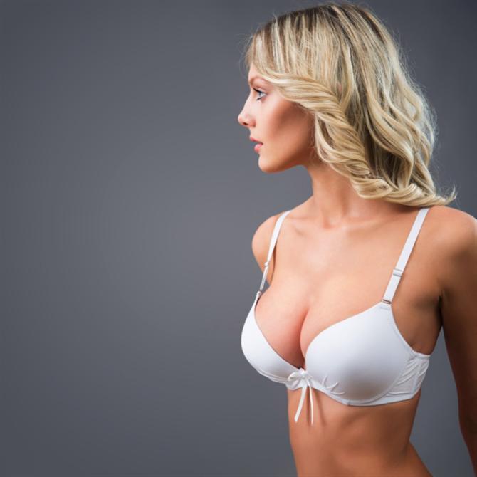 Doğal Görünümlü Göğüs Büyütme Estetiği İçin Öneriler