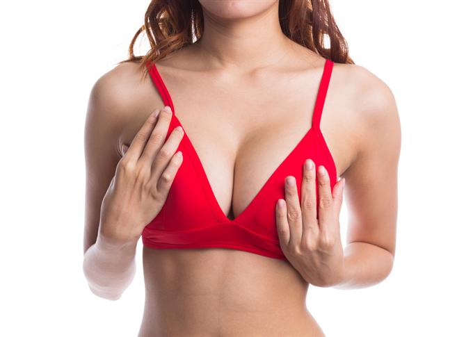 Göğüs Dikleştirme Operasyonunda Merak Ettikleriniz