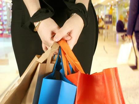 Homo Consumens: Tüketiyorum O Halde Varım!
