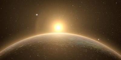Kanlı Ay Tutulması Burç Yorumları (video)