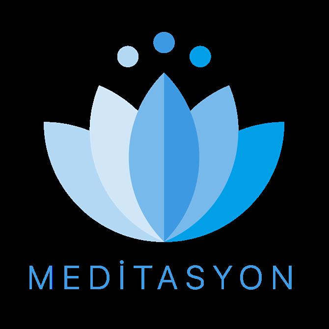 Meditasyon Mucizesi