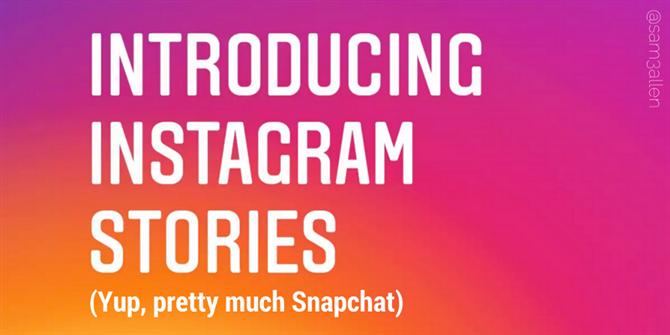 Şapkalar, Güzel Kadınlar ve Sosyal Medya