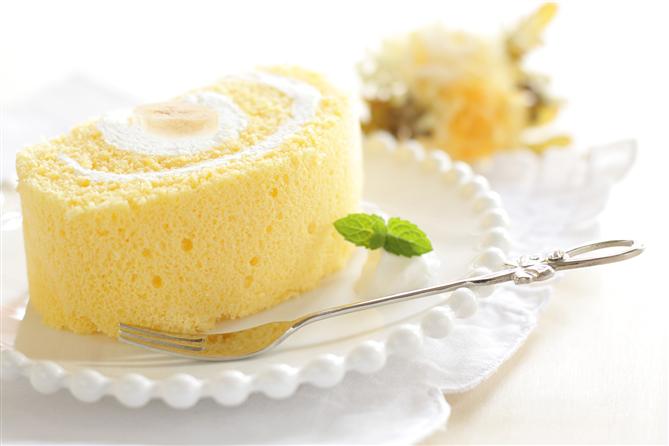 Sar beni sarmala beni, Muzlu Rulo Pasta!