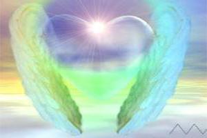 Sevileni Getiren, Dilekleri Olduran Büyülü Shamballa…