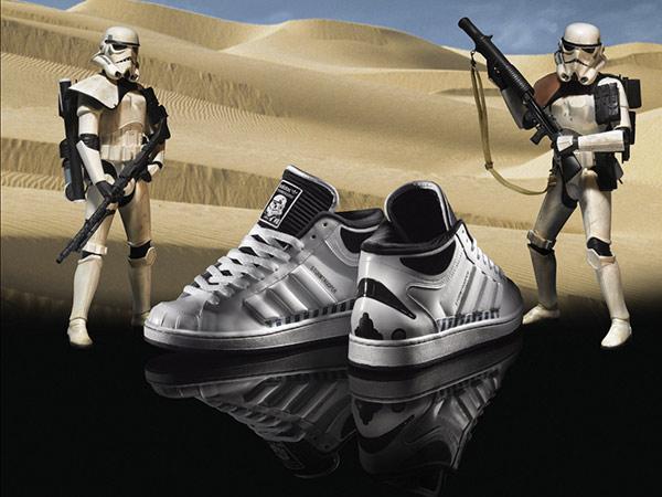 Star Wars Hayranlarına Özel