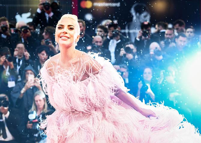2018 Yılının Kalpleri Çalan Güzellik Görünümleri