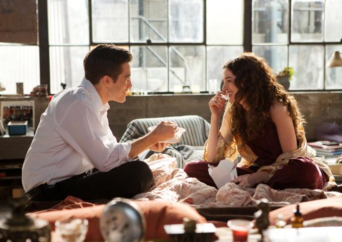 Burcunuza Göre Ciddi Bir İlişki Sizi Ne Zaman Bekliyor?