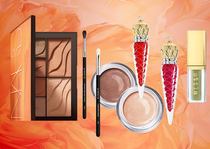 Temmuz Ayında Mutlaka Edinmeniz Gereken En Yeni Kozmetik Ürünleri