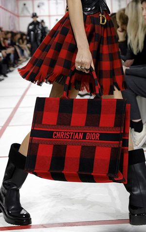 Dior 2019