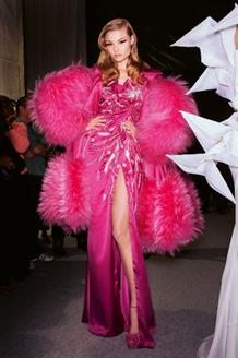 Moda Sektörü Tekrara Mı Girdi?