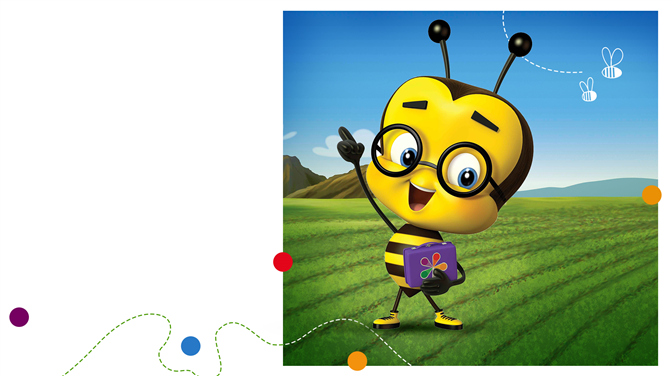 Çocukların Sağlıklı Gelişimi İçin Doğa ve Bilim Bir Araya Geldi