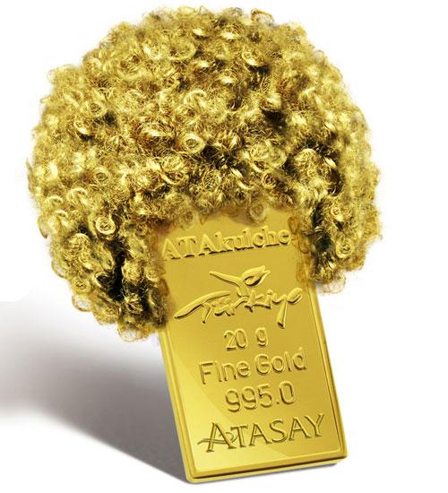Altın Bonus altın biriktiren kart
