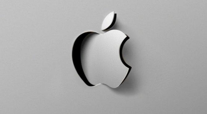 Apple O Ürünleri Artık Üretmeyecek