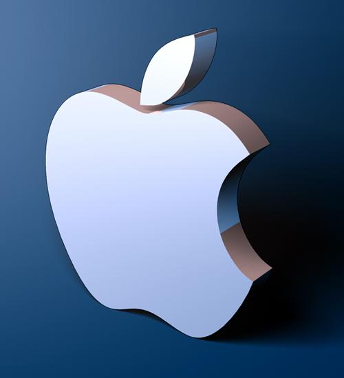 Apple Türkiye 2014`ün en iyi uygulamalarını açıkladı