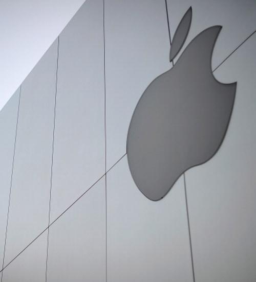 Apple`dan Araba Geliyor