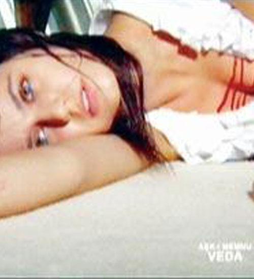 Aşk-ı Memnu Veda Türkiye`yi ağlattı