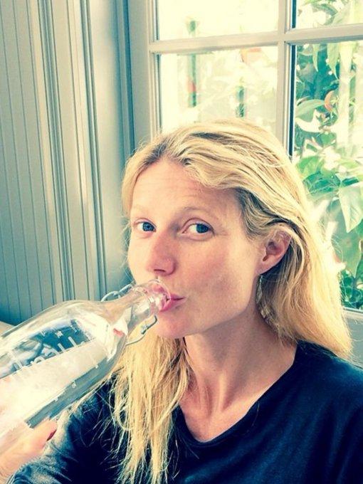 Az Su Tüketmeniz Kronik Hastalıkları Tetikleyebilir!