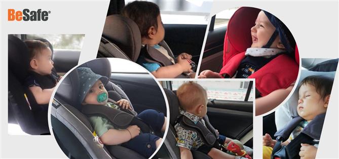 Bebek Yaşam'dan Sağlık Çalışanlarına Destek Kampanyası