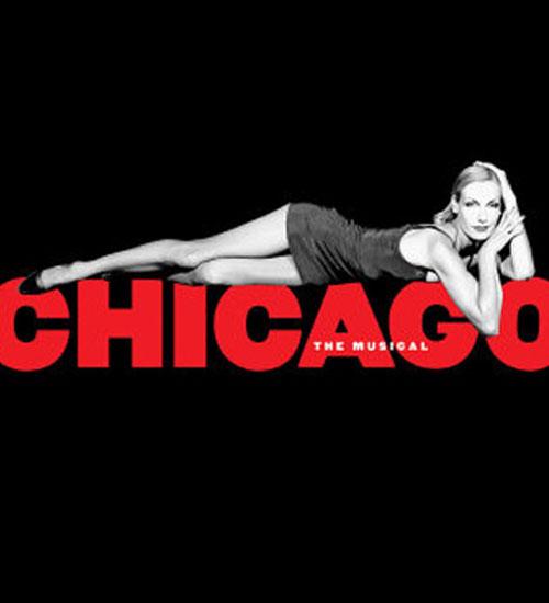 Chicago Müzikali Türkiye`de