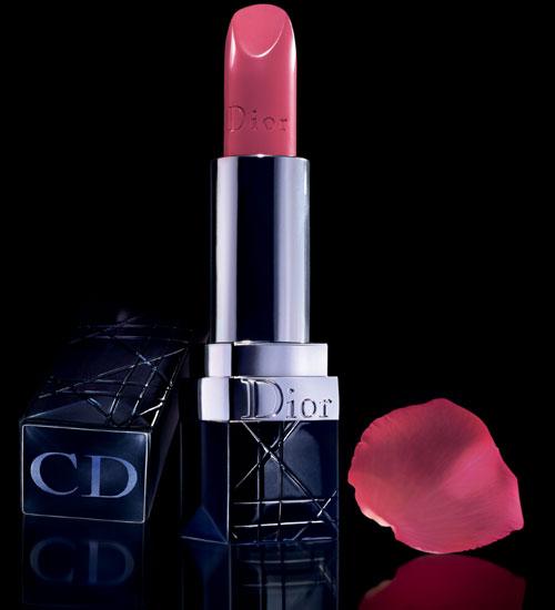 Christian Dior`dan Dior Rouge