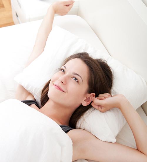 Daha İyi Uyumanızı Sağlayacak 7 Uygulama