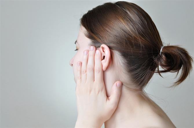 Dış Kulak İltihabından Korunmanın 5 Yolu