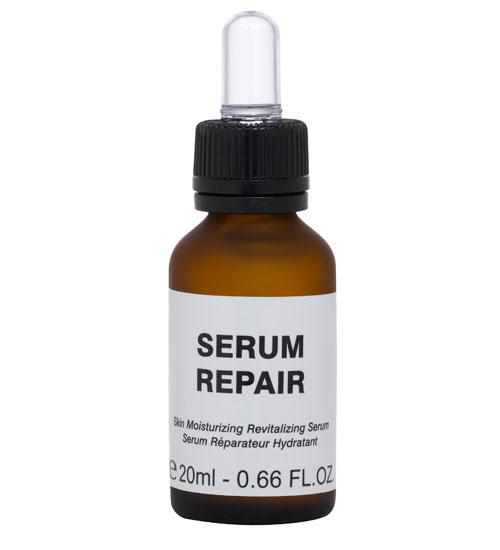 Dr. Sebagh Serum Repair - Trendus.com