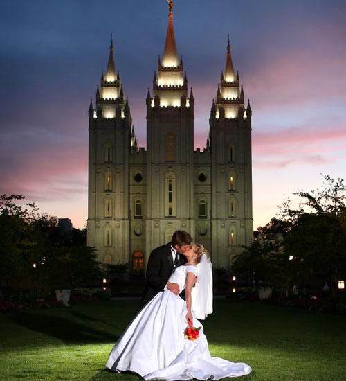 Evlilik hakkında önemli ipuçları