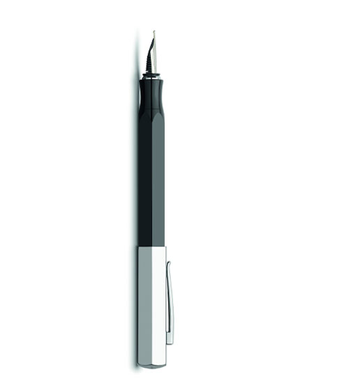 Faber-Castell Ondoro