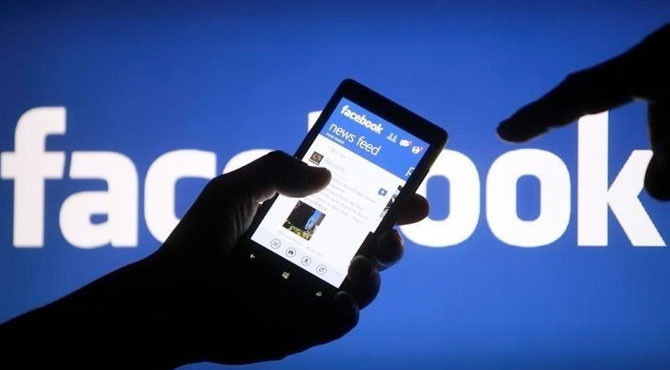 Facebook Bu Mesajları Silecek
