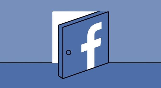 Facebook Hızla Kullanıcı Kaybediyor