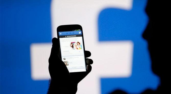 Facebook Korsan İçeriklere Savaş Açtı