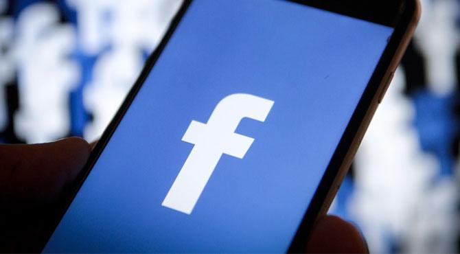 Facebook Uygulamaları Kapatıyor