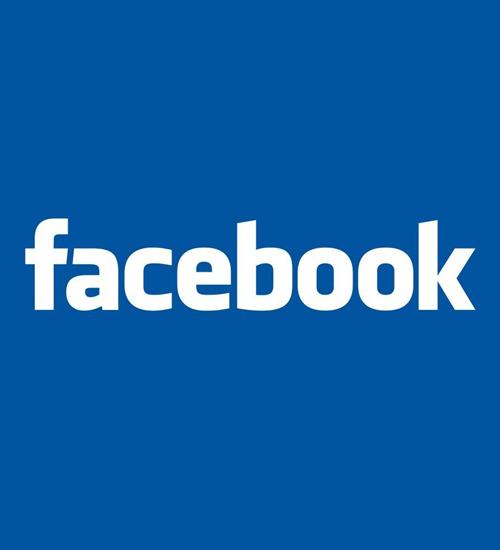 Facebook`u satın almak ister misiniz?