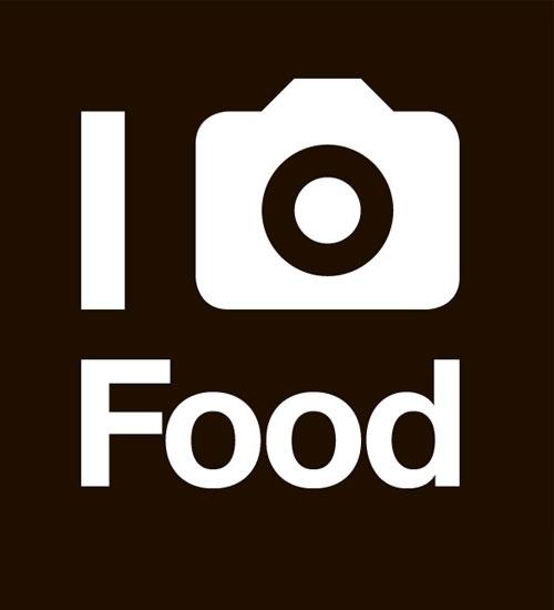 Foodspotting uygulaması