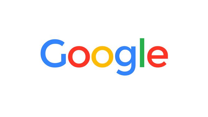 Google 2020'de Türkiye'ye Gelecek