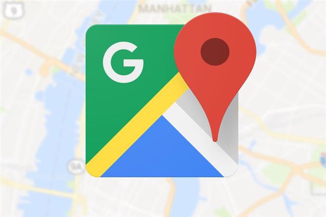 Google Haritalar Karanlık Sokakları Göstermeyecek