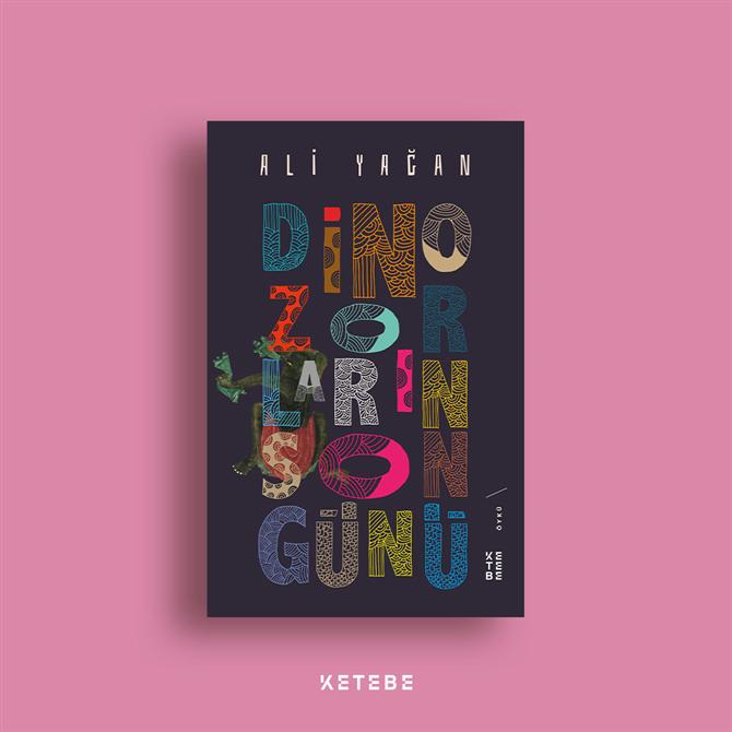 Haftanın Okuma Önerisi: Dinozorların Son Günü