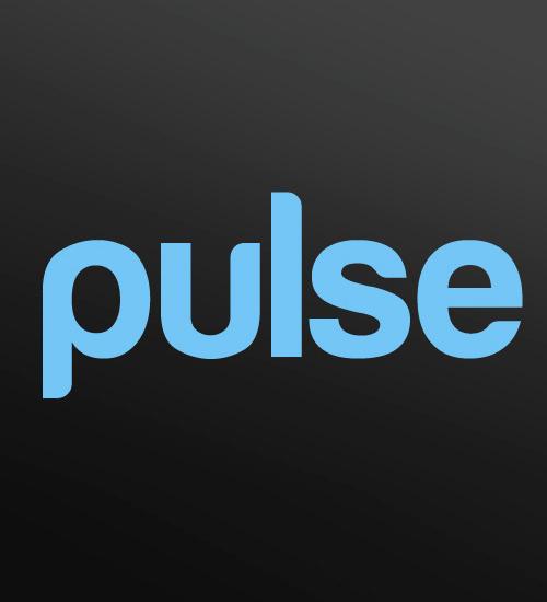 Haftanın Uygulaması: Pulse