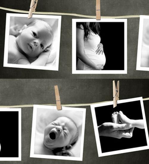 Hamile kalmak için...