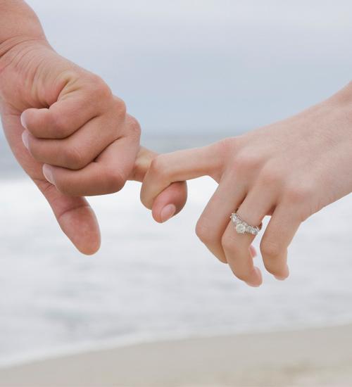 Hangi Yaşta Evlenmelisiniz?