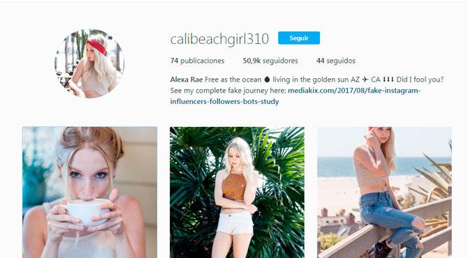 Instagram Fenomeni Olmak Artık Çok Kolay