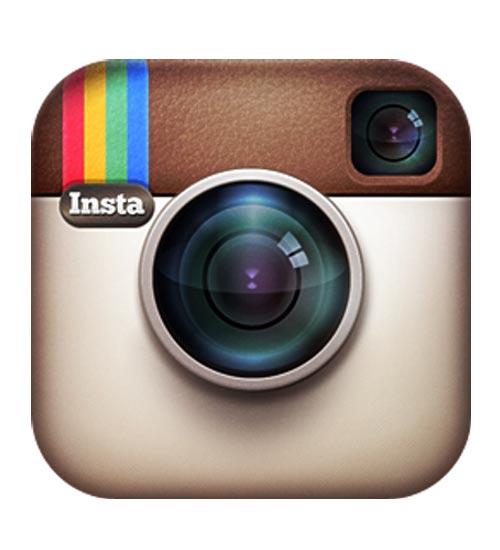 Instagram`a yeni filtreler geldi