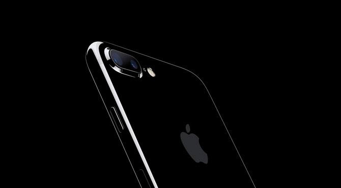 iPhone 7 Dünyanın En Çok Satan Telefonu Oldu