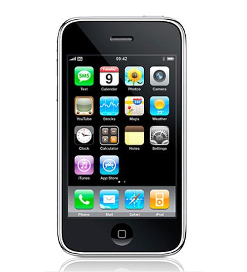 iPhone Office uygulaması